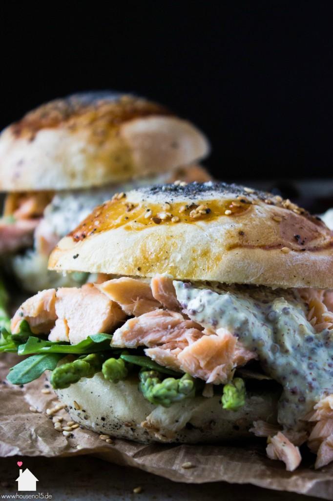 Salmon-Burger 5.1