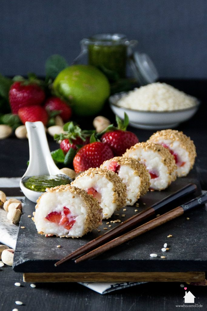 Erdbeer-Sushi1.1
