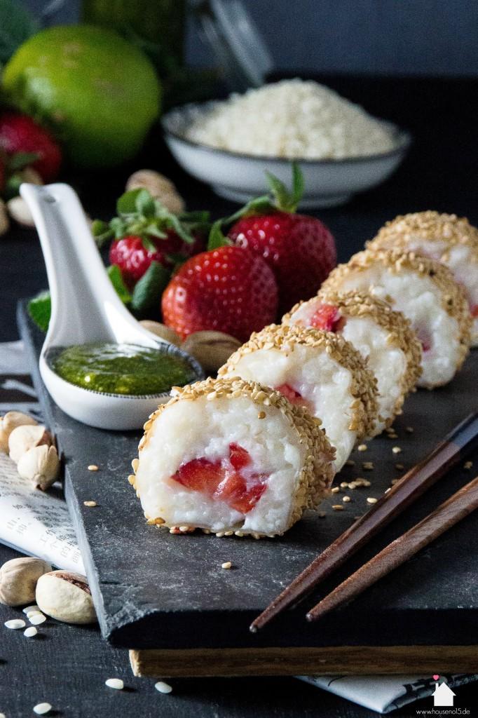 Erdbeer-Sushi2.2