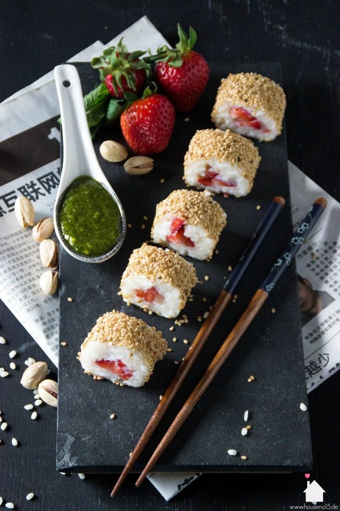 Erdbeer-Sushi3.1