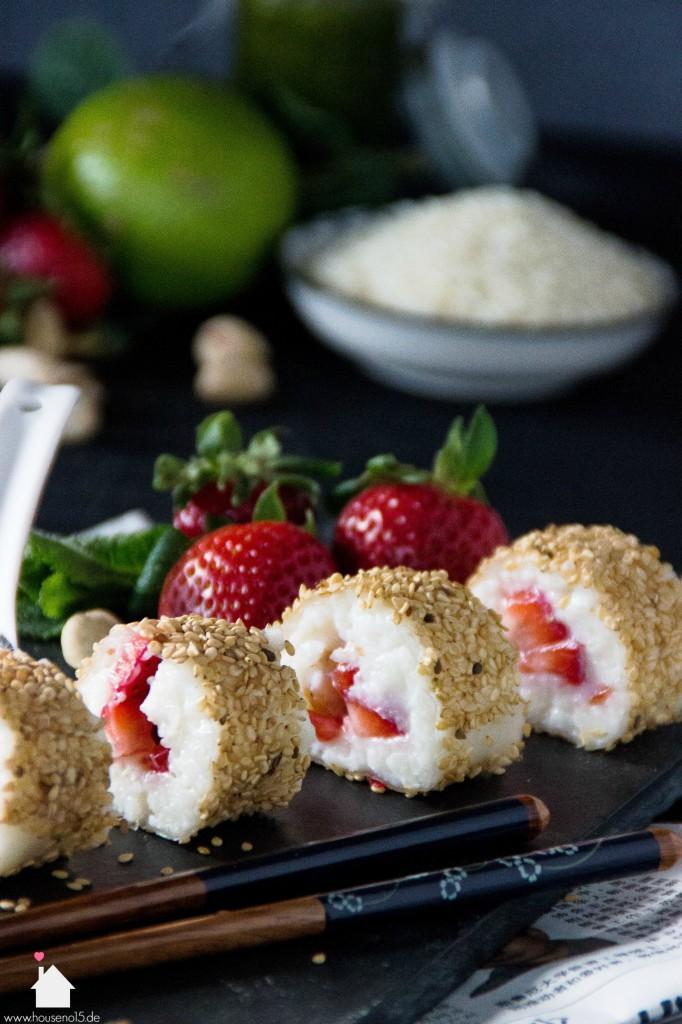Erdbeer-Sushi6.1