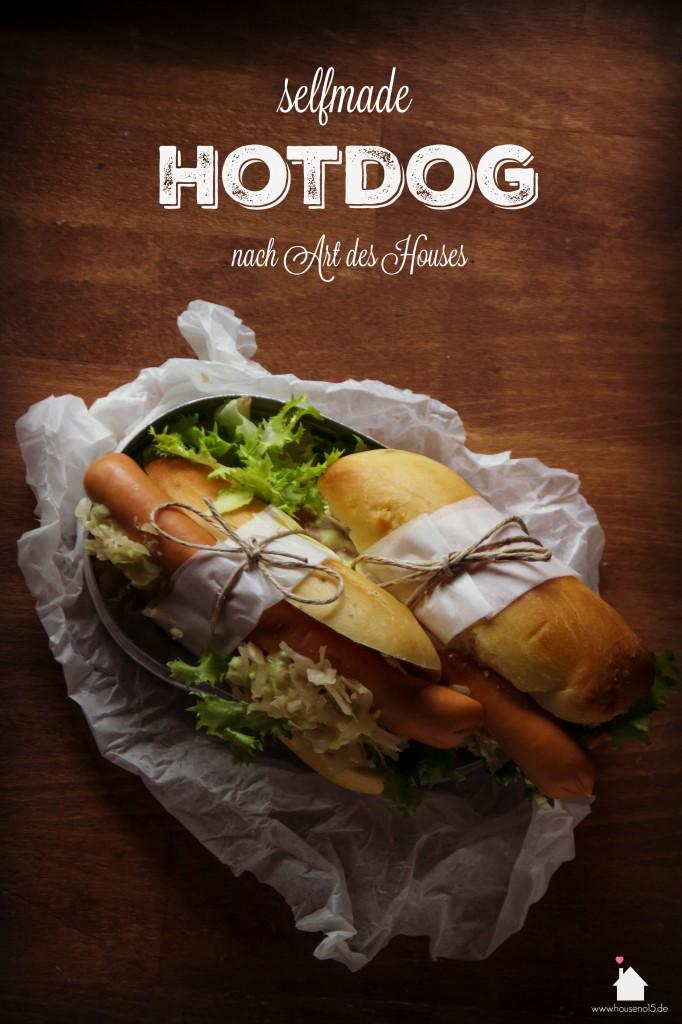 Hotdog 12.1