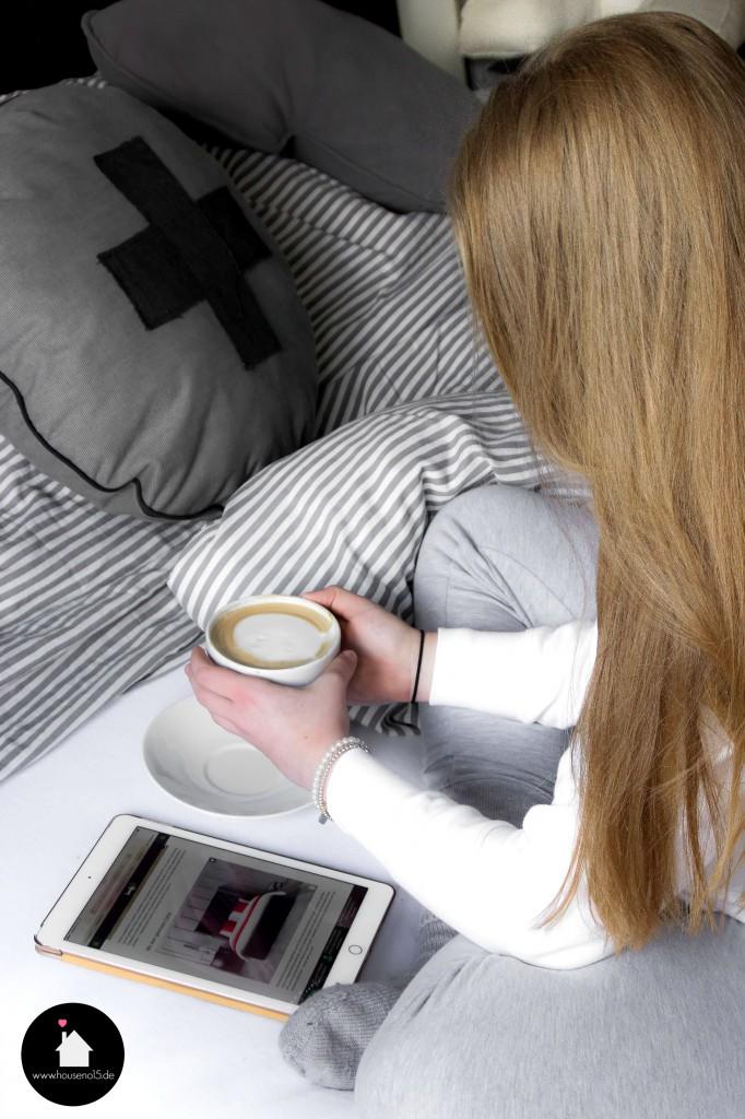 Kaffee im Bett1.1