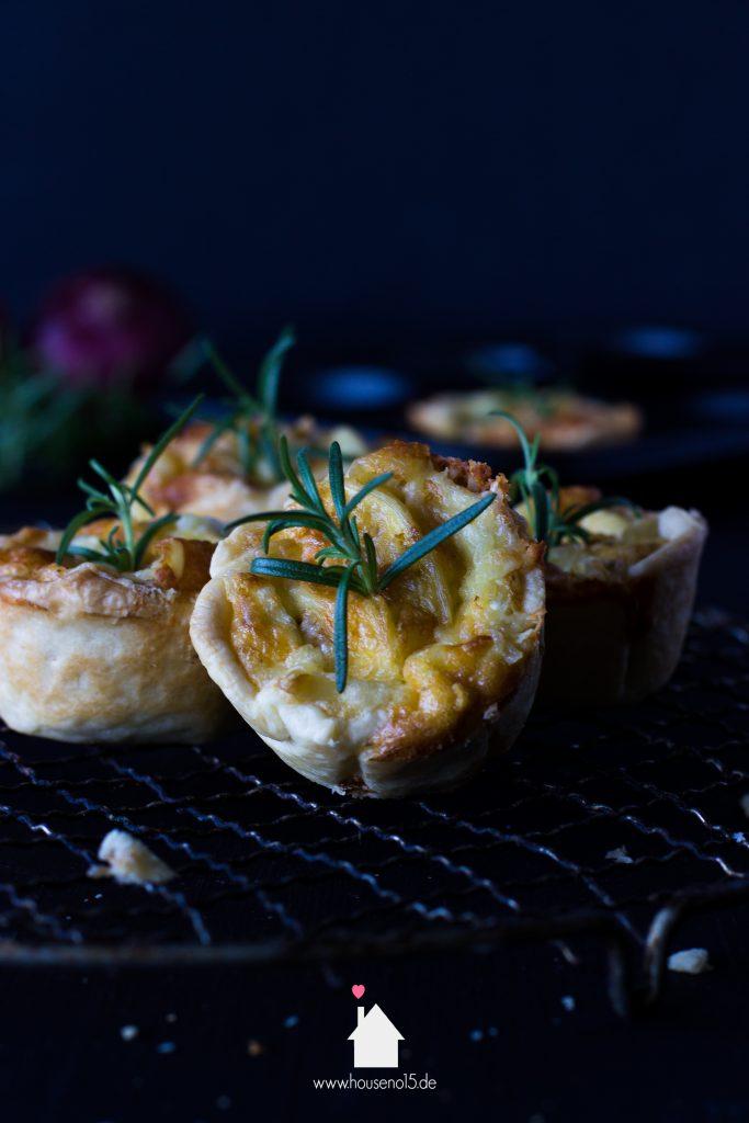 Camembert Quiche 4 Kopie