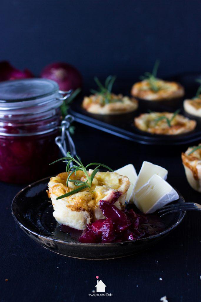 Camembert-quiche3house