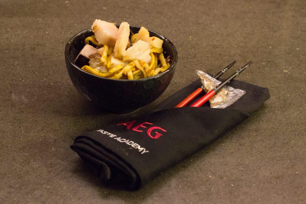 Sterne Kochclub Deutschland