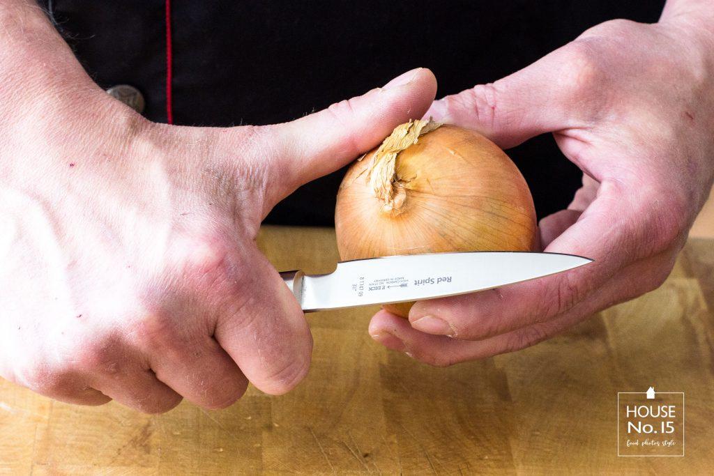 Küchenmesser1.2