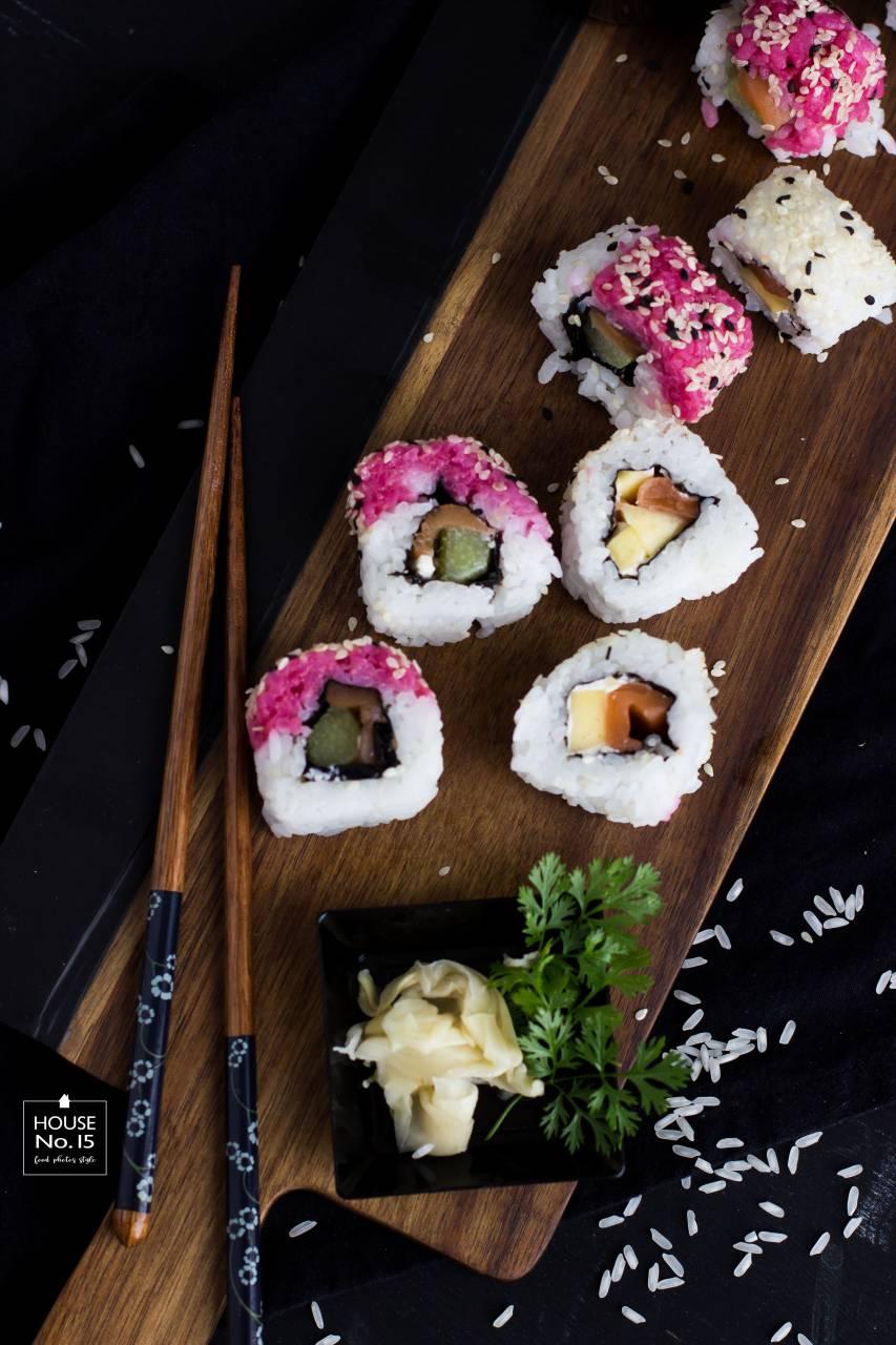 Rhabarber-Sushi4.1