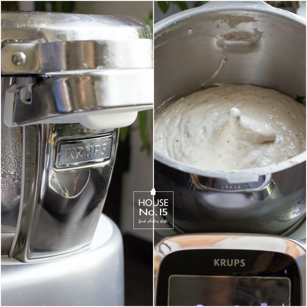 iPrep & Cook Gourmet