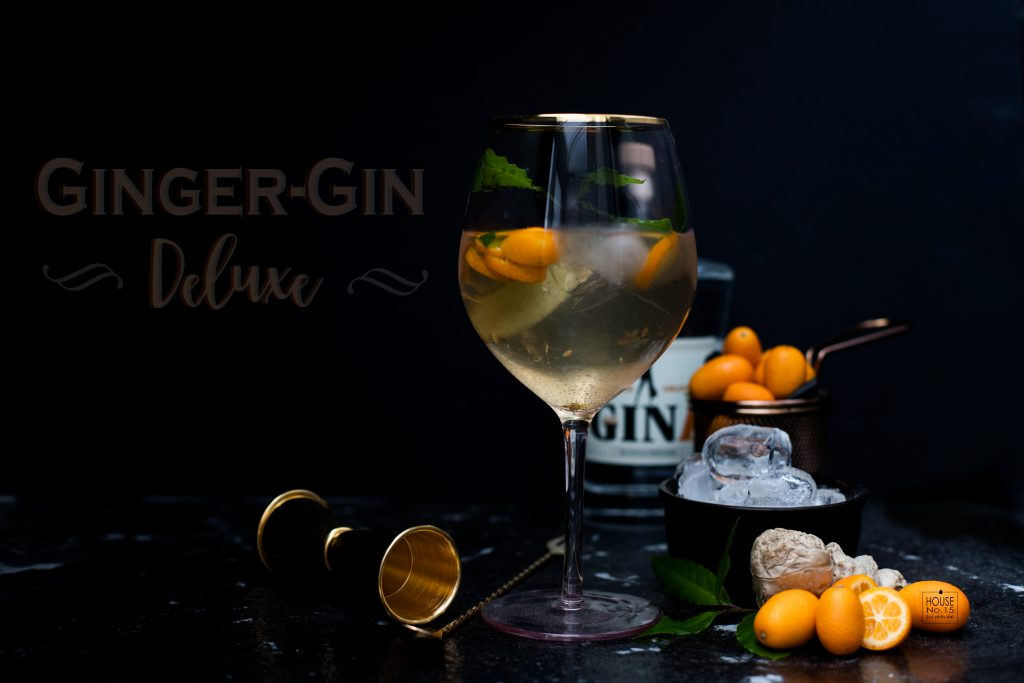 Ginger-Gin-Deluxe