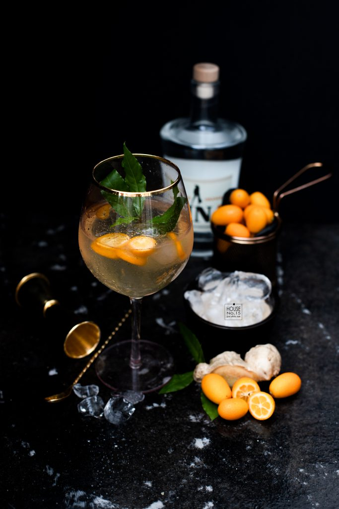 Ginger-Gin-Deluxe